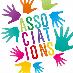 Photo associations.jpg