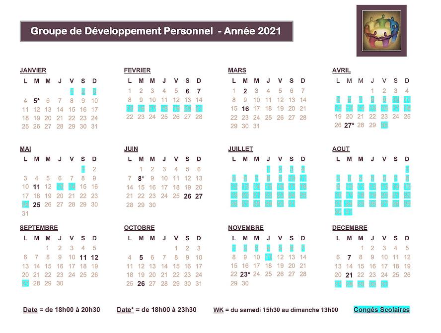 Calendrier_Groupe_de_Développement_Pers