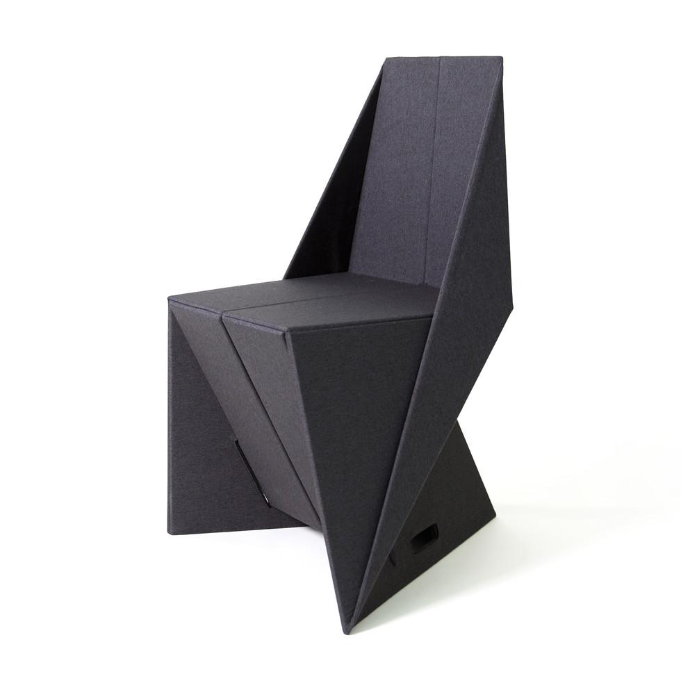 Eravolution Ztealth Chair-02S.jpg