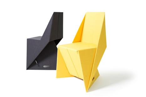 Eravolution Ztealth Chair-05.jpg