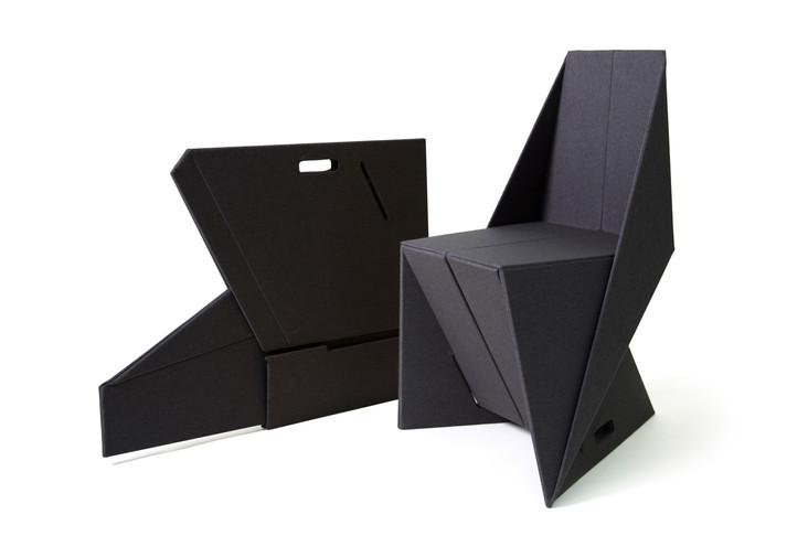 Eravolution Ztealth Chair-01.jpg