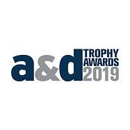 2019 A&D Trophy Awards.jpg