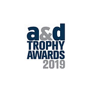 2019 A&D Trophy Awards-Portrait.jpg