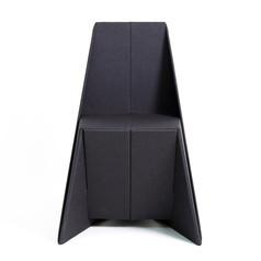 Eravolution Ztealth Chair-04S.jpg