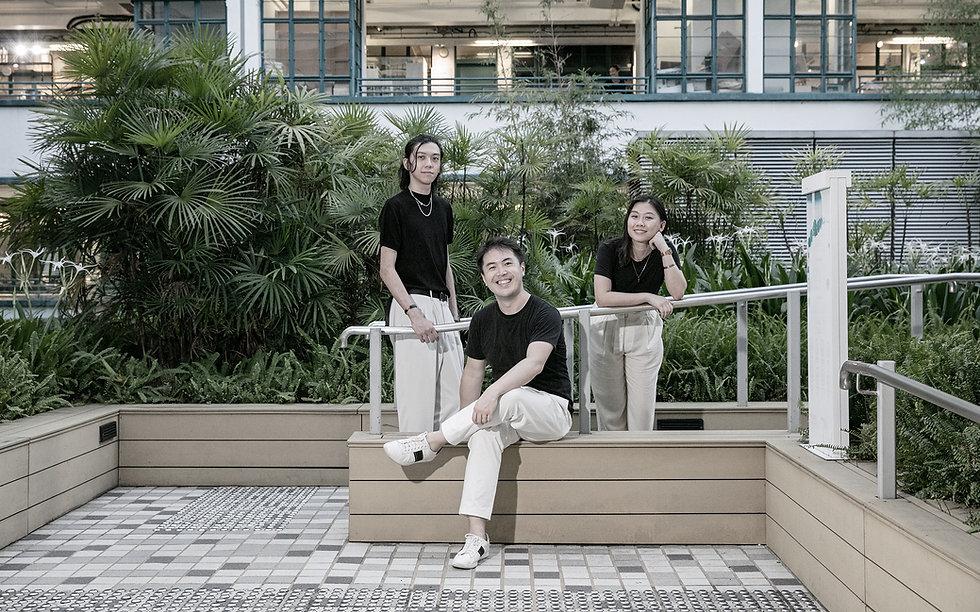 Eravolution Team 2021-Desaturated-Web.jp