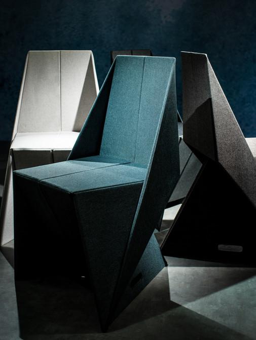 Eravolution Ztealth Chair-Honed-2P.jpg