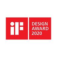 2020 IF Design Award 2020 - Landscape.jp