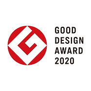 Good Design Award 2020.jpg