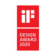 2020 IF Design Award 2020-Portrait.jpg