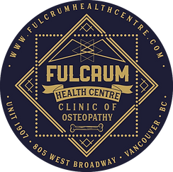 FulcrumHealthCentre8-circle update.png