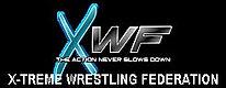 Affiliate XWF.jpg