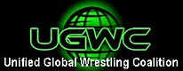 Affiliate UGWC.jpg