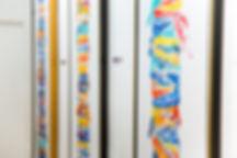 stolby-zhelaniy-lany-kaufman-750x500.jpg