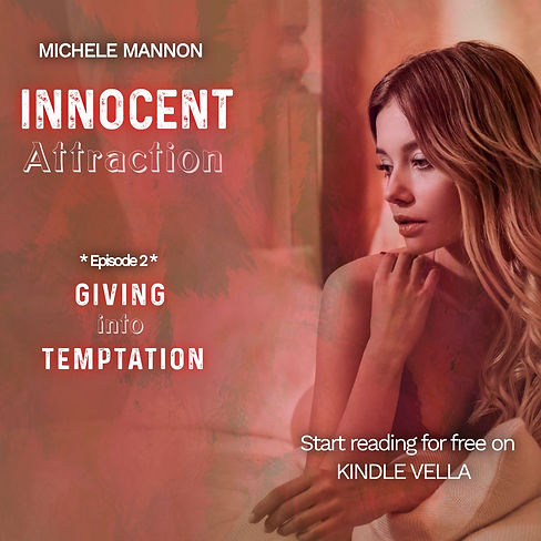 InnocentE2_FBpost.jpg