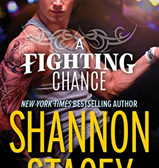 Hot Fighter Romance ~ Flash Giveaway - CONTEST CLOSED