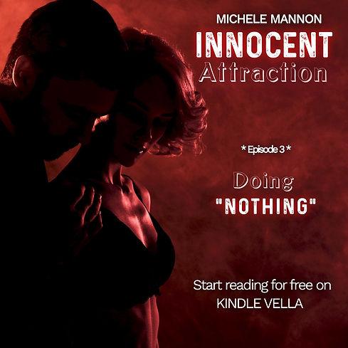 InnocentE3_FBpost.jpg