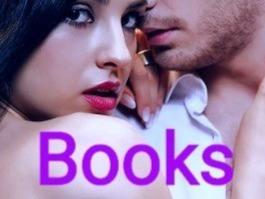 BookBrushImage-2020-5-20-15-4957_edited_