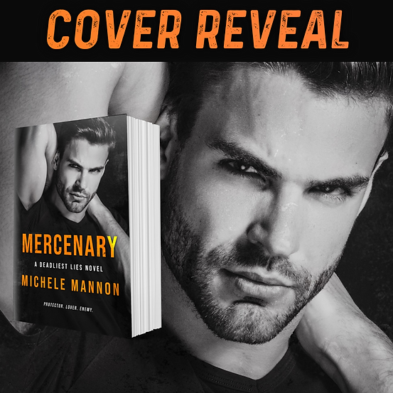 Mercenary Cover FB Shared.png