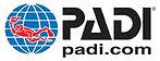 PADILogoHoriz4Cdotcom_web (1).jpg