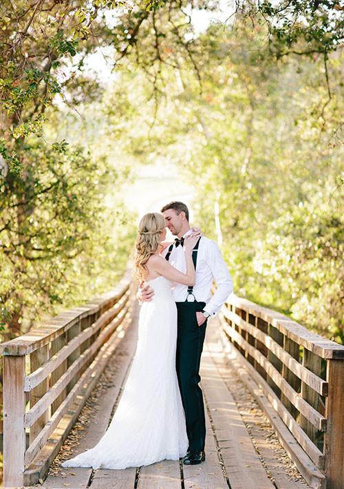30K-Wedding-Budget-Tips.jpg
