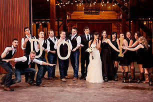 A2Z Mobile Music - a Fort Worth Wedding DJ