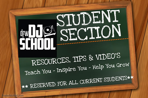 DFW DJ School - student.jpg