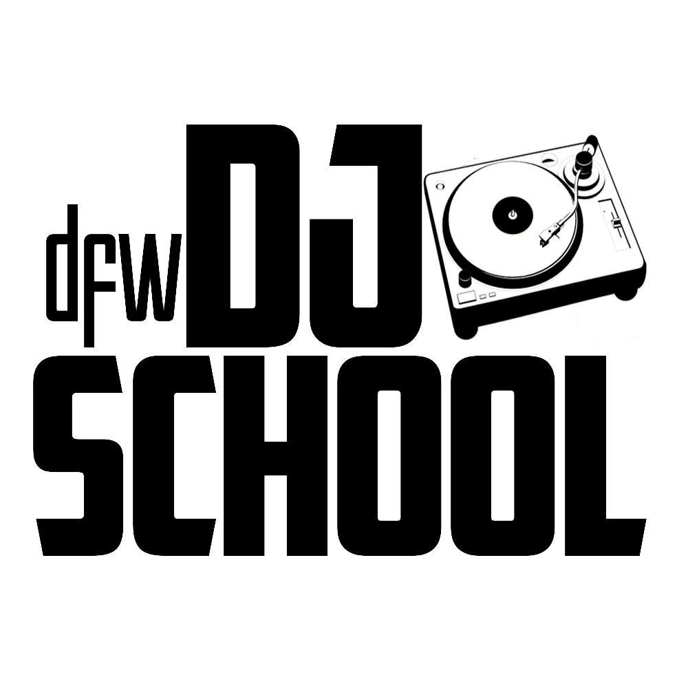 DFW DJ School Private Lessons