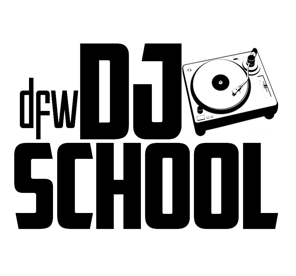 sample-2-dfw-logo.jpg