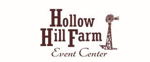 Hollow Hill Farm & Event Center - A2Z Mobile Music Preferred Vendor