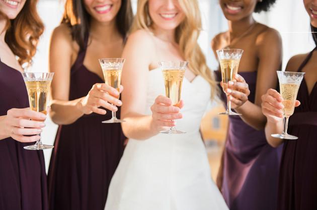 blog_bridesmaid-toast-tips.jpg