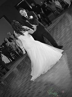 A2Z Mobile Music a Fort Worth Wedding DJ