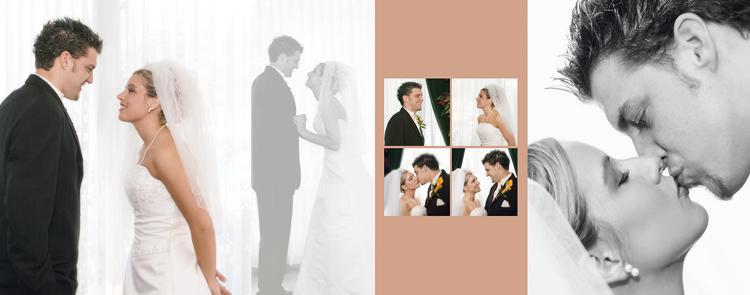 fort worth weddings, fort worth wedding dj, a2z mobile music, fort worth wedding blog