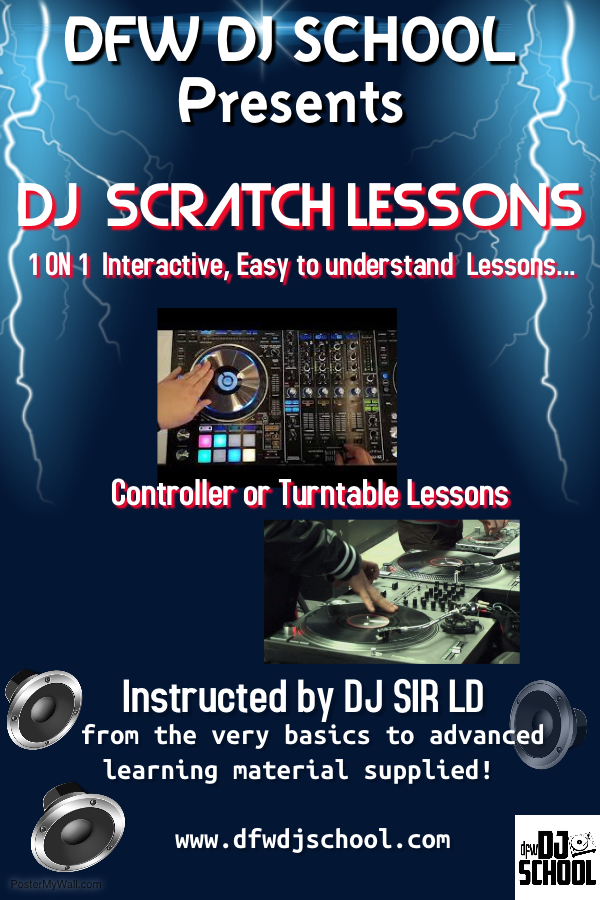 scratch lesson_dfw dj school