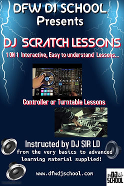 scratch lesson_dfw dj school.jpg