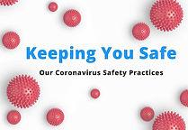 CoronaVirus-2.jpg