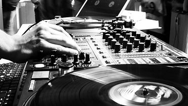 Zoom DJ Lesson - DFW DJ School