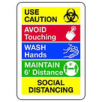 caution-social-distancing-em456-lg.jpg