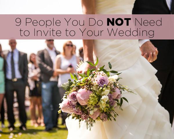 not-invite-wedding.jpg