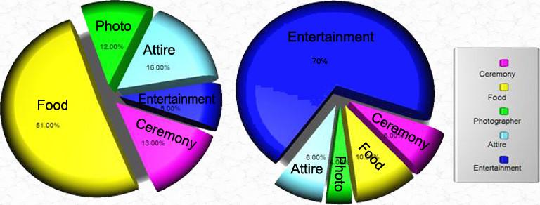 wedding_expense_chart.jpg