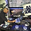Thumbnail: DFW DJ School Buy 2 Lessons Get 1 FREE