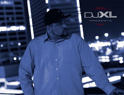 Dallas Fort Worth DJ lessons from beginner 101 to advanced. Private and group lessons available. Start your journey today!