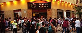 Teatro-Azares-frontis.jpg