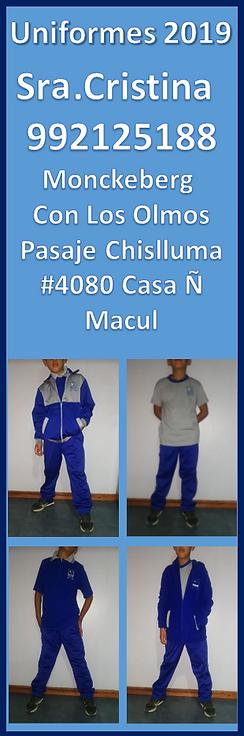 uniformes.png