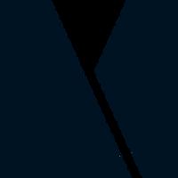 Method Draw Image.png