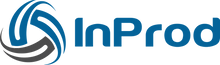 InProd-Solutions-1200px-logo.png
