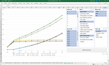 Decision Support | Manufacturing & Supply | Case Studies | S2R Analytics