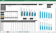 Sales & Marketing   Case Studies   S2R Analytics