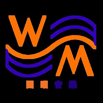 WaiSingMusicLogo_COLOR.png