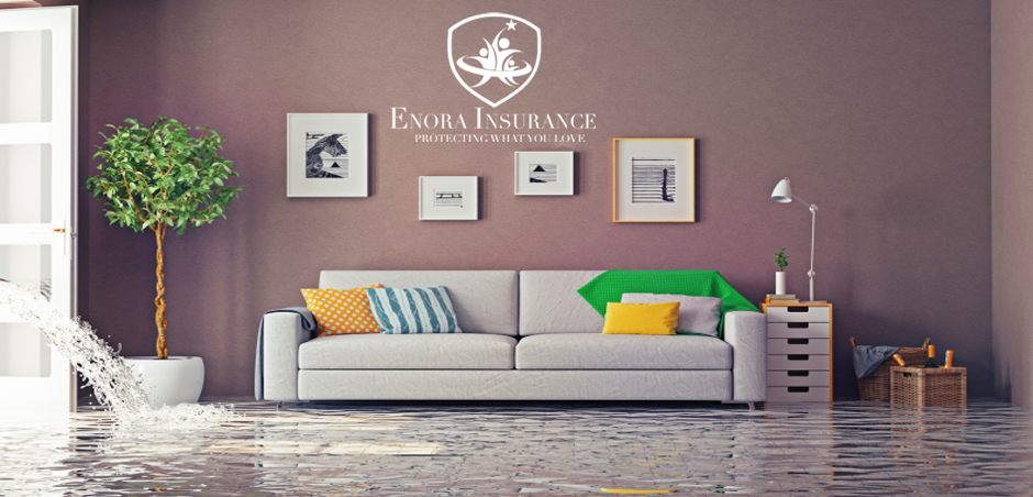 Homeowners Insurance Claims