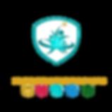 Enora Logo9-10-19.png